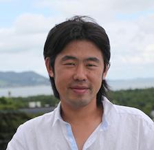 kosugi-sekine